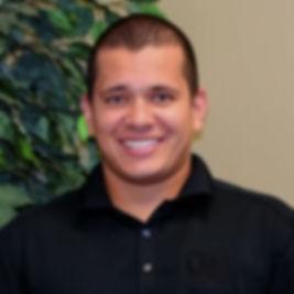 Chris Flores.jfif
