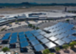 City of Tucson Airport_Solar.png