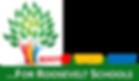 large final logo.png