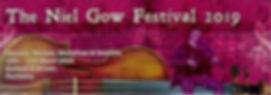 festival flyer.jpg