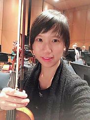 Wei-Chun Chen.JPG