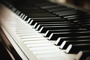 piano-keys-mbbirdy.jpg