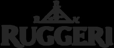 ruggeri logo.png