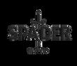 spader logo.png