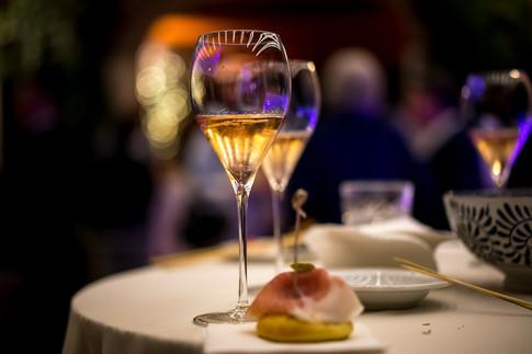 bicchieri di vino glass of wine food pho