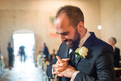 Wedding matrimonio groom coppia sposi bo