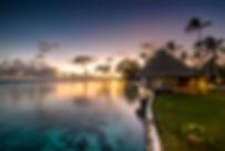 sea, tropical, wild, long exposure photography, francisco marques fotografo, video maker, oceania, landscape photgraphy