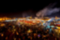 city, people, long exposure photography, francisco marques fotografo, video maker, africa, landscape photgraphy