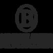bortolin logo.png