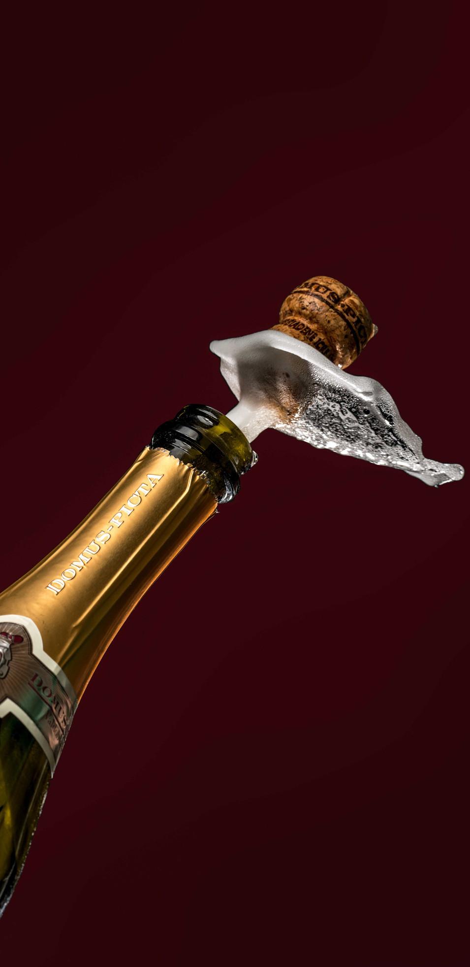 render bottiglia still life prodotto vin