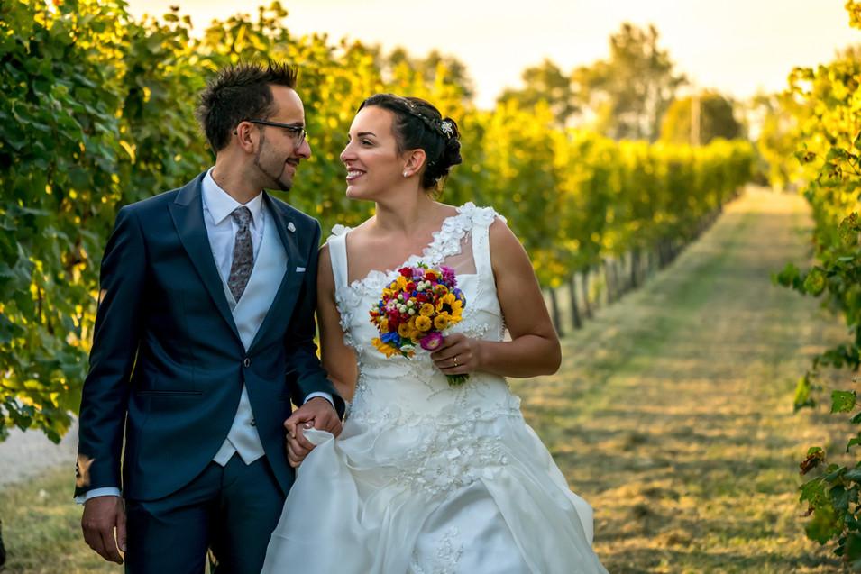 Wedding matrimonio coppia sposi book fot