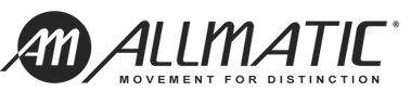 allmatic logo.png