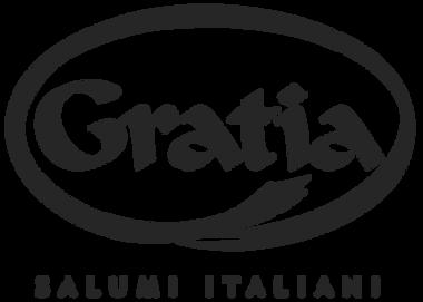 gratia logo.png
