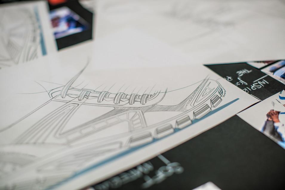 bozze grafiche sviluppo prodotti fotogra
