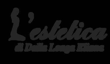 l'estetica logo.png