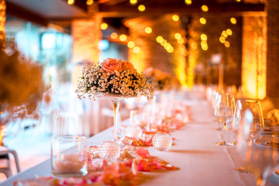 Wedding matrimonio sposa bridecoppia spo