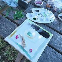 Atelier Création Végétale .png