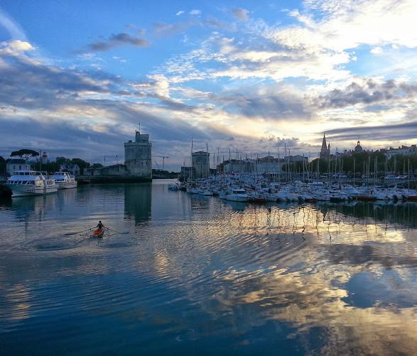 La Rochelle 7.jpg