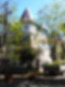 Villa_Balnéaire.jpg
