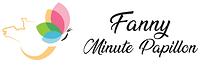 Logo de Fanny Minute Papillon