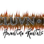Mccluvn Adventure Rentals