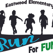 Run for Funds logo