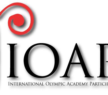 IOAPA logo