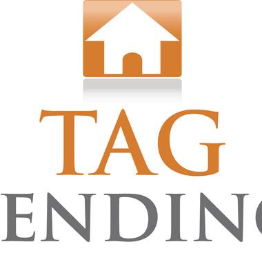 TAG Final Logo