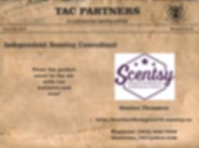 ICScentsy.png