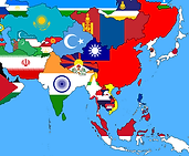 Asia.png
