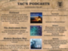 TACPodcasts.png
