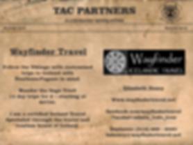 WayfinderTravel.png