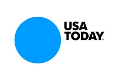 USA Today | Employee Well-Being