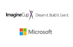 Microsoft Announces Imagine Cup New Zealand Winner