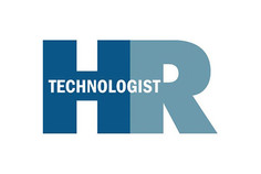 HR Technologist | Employee Engagement Evolves Around Analytics