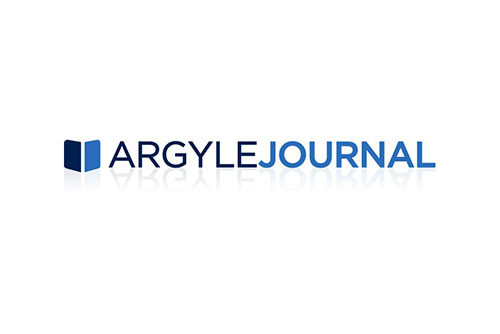Argyle Journal | Questback's President of North America Describes How to Transform People Proces