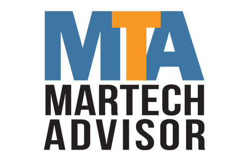 Martech Advisor | Leading Employees that Talk