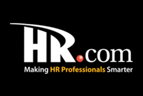 HR.com | When Engaging with Employees for Feedback: 3 Mistakes to Avoid