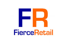 FierceRetail | The role of retail's chief feedback officer