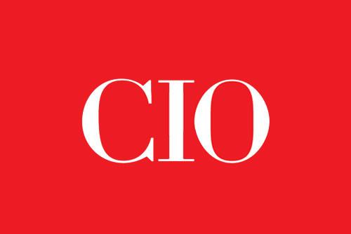 The CIOs of tomorrow