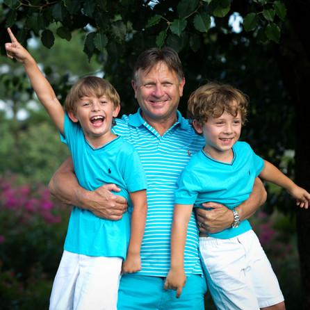 Andersen 2014 Family 075.jpg