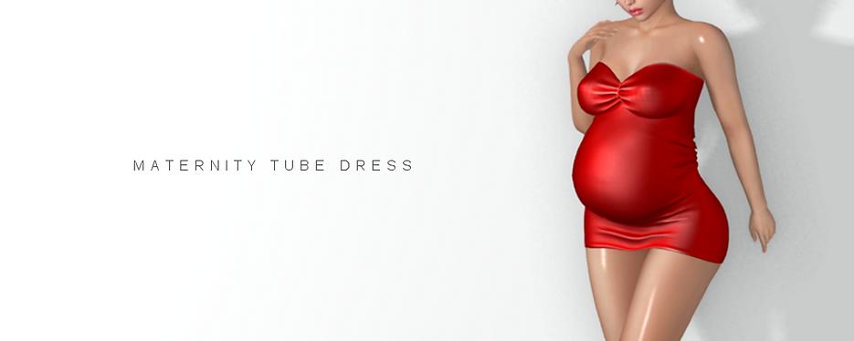 Website Tube Dress Banner2 1000x400.png