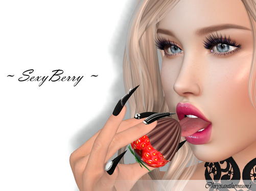 SexyBerry Poster3 1200x900.png
