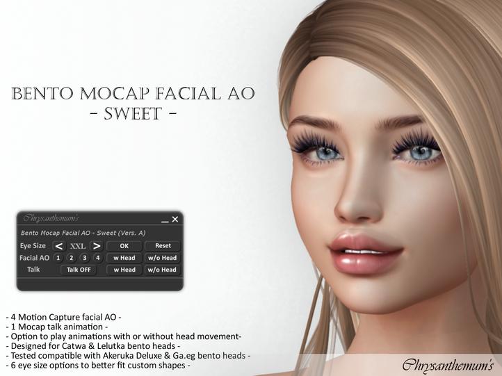 Sweet Mocap Poster.png