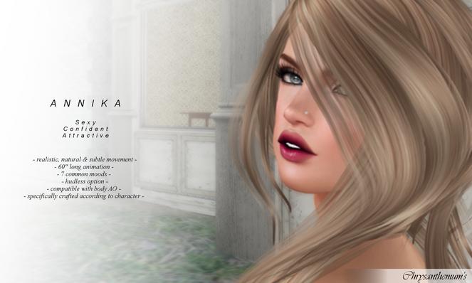 ANNIKA Website v1.00.png