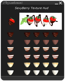 SexyBerry Text Hud v3.00.png