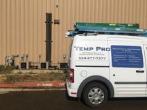Temp Pro Refrigeration