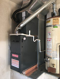 Heating &Air Conditioning