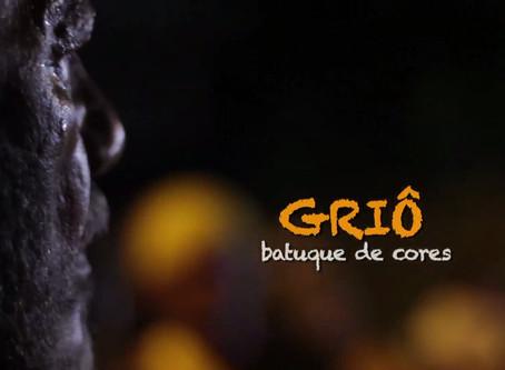 Documentário sobre o artista Descartes Gadelha estreia online