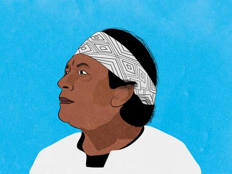 Curtas-metragens e exposição da biblioteca comunitária do Curió marcam a programação da semana